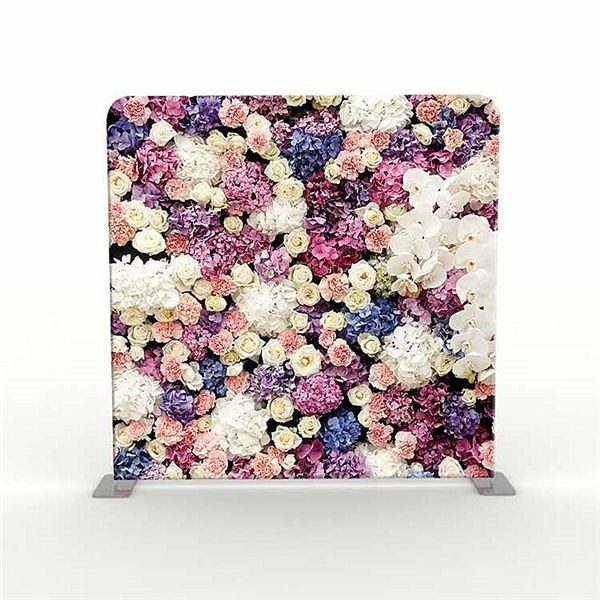 Floral-photo-backdrop-glamour-events-hire-chester
