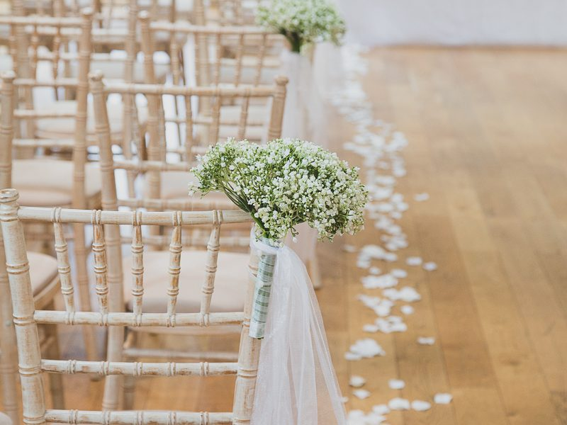 baby-breathe-pew-ends-chair-dressing-glamour-events-hire-wrexham