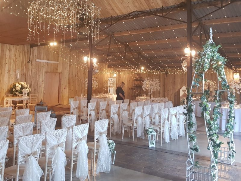 chair-dressing-ruffles-alcumlow-farm