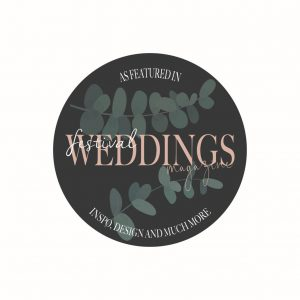 Festival Events Weddings