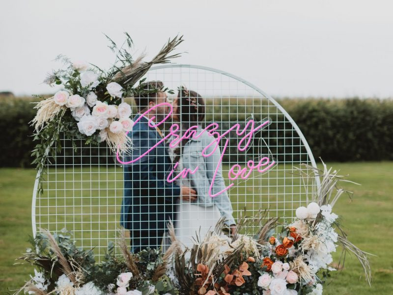 Sarah_Brookes_Photography_CHESHIRE_VIEW-203