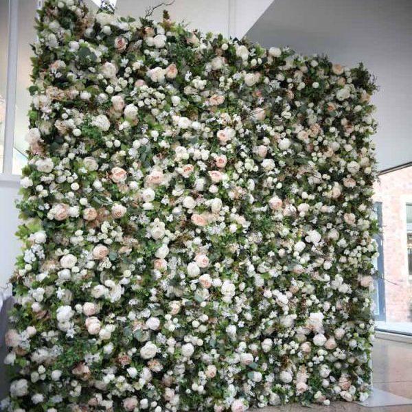 Secret-Garden-wall-1-600x800