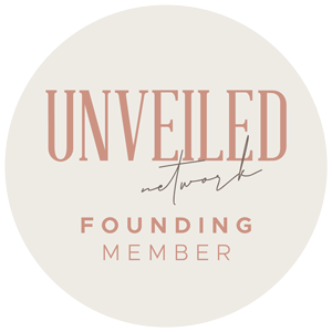 Unveiled Founding Member