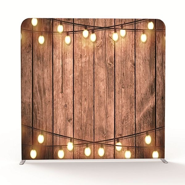 wooden-with-lights-photo-backdrop-chester-glamour-events-hire