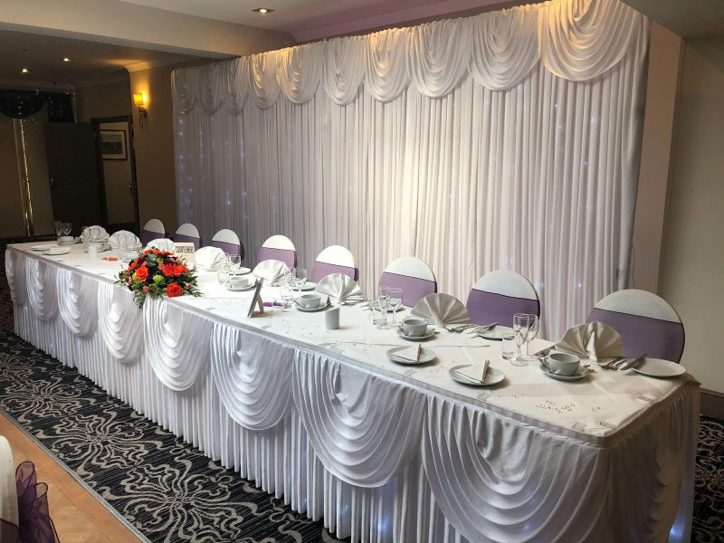 starlit-backdrop-chester-glamour-events-hire