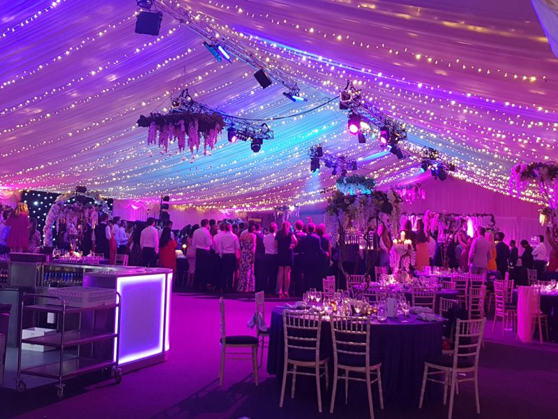 venue-dressing-styling-chester-glamour-events-hire